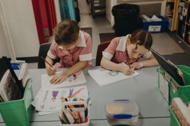 orrvale primary school-116